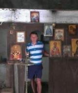 Перфилов Сергей