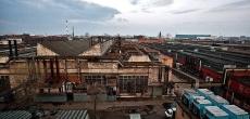 В России сформирован перечень бывших промышленных территорий для строительства более 83 млн кв. м жилья