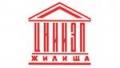 Центральный научно-исследовательский институт и проектный институт жилых и общественных зданий
