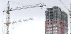 В промзоне «Серп и Молот» возведут 1,1 млн кв м жилья
