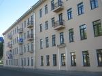 Петербургские очередники с невысокими доходами могут претендовать на арендное жилье на срок до десяти лет