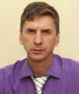 Громов Сергей Борисович