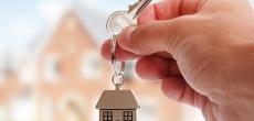 В столичном регионе значительно выросло количество сделок с залоговым жильем