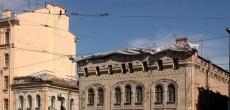 СМИ: КГИОП Петербурга согласовал проект новостройки на месте старинного завода Сан-Галли