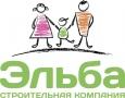 Эльба - информация и новости в строительной компании Эльба