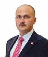 Кочнев Сергей Александрович
