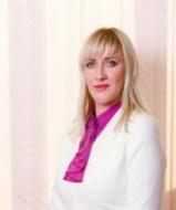 Филиппова Юлия Юрьевна