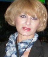 Мамонтова Елена Валентиновна