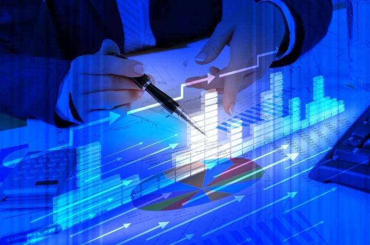 Банки сулят проектное финансирование в Ленобласти под 8-9%