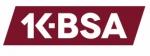 БСА-Групп - информация и новости в компании БСА-Групп