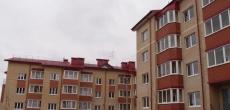 Компания «47 Трест» в продолжение ЖК Апрель в Ленобласти вывела на рынок таунхаузы