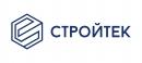 Логотип Стройтек