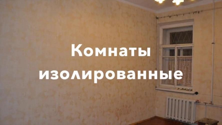 Объем рынка жилой аренды Петербурга – 10-15% от общего объема рынка жилой недвижимости