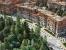 Фото ЖК Лесобережный от Urban Group. Жилой комплекс Lesoberezhnyy