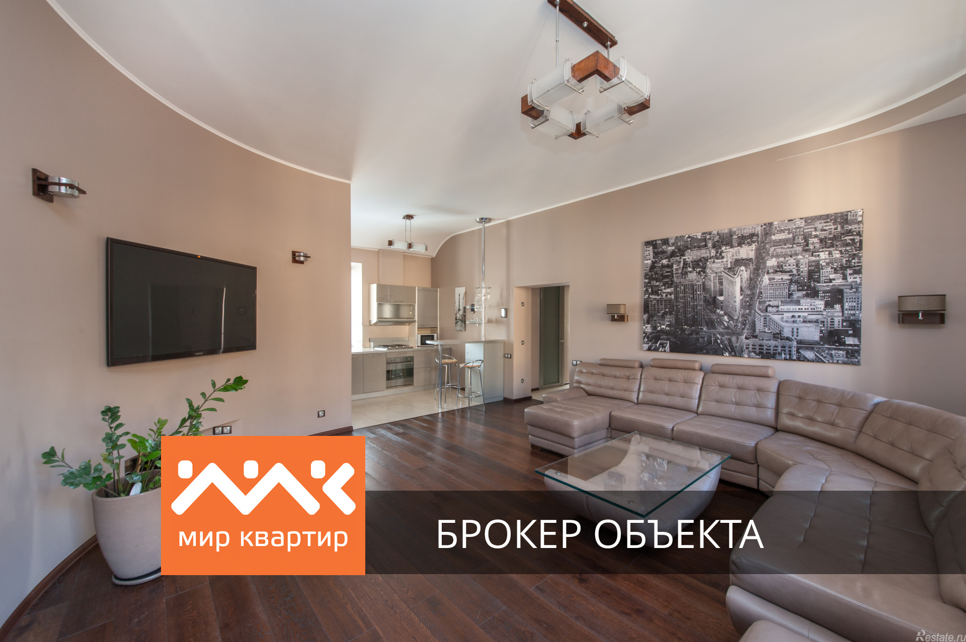 Сдать в аренду Квартиры вторичка Санкт-Петербург,  Центральный,  Чернышевская, Литейный пр-кт