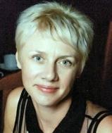 Тимофеева Татьяна Геннадьевна
