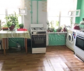 Продать Комнаты в квартирах 8-я Советская  15