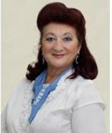 Жидкова Нина Ивановна