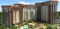 На рынок выведены новые квартиры в ЖК «Татьянин парк»