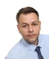 Стефаниди Евгений Степанович