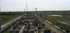Завод по переработке отходов подорожает на 9,8 млн