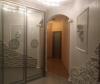 Сдать в аренду Квартиры (вторичный рынок) Большевиков пр-кт  79 4