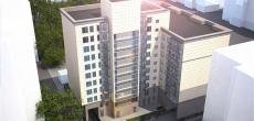 В Петербурге открыты продажи квартир в ЖК «24-29»