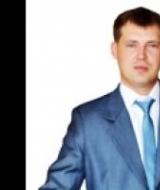 Какшин Роман