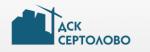 ДСК Сертолово - информация и новости в ООО «Домостроительный комбинат «Сертолово»