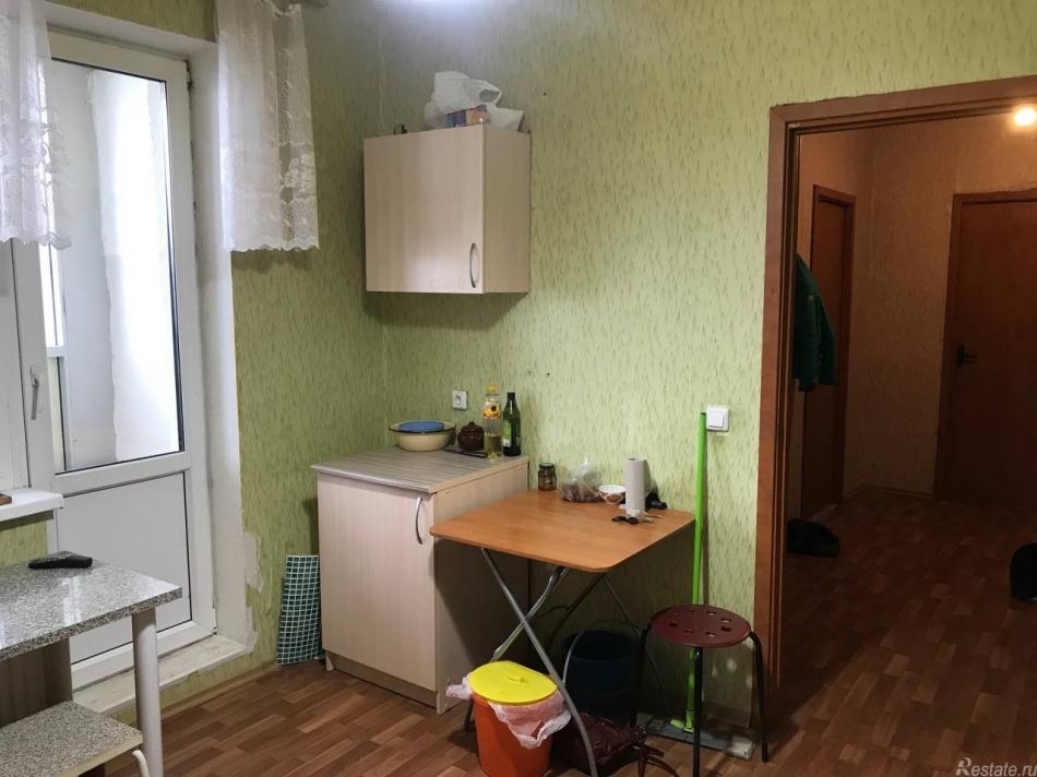 Продажа комнаты Ленинский пр-кт ,  д. 51,  к. 1
