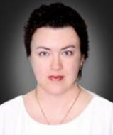 Кузнецова Ольга Викторовна