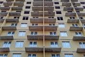 Фото ЖК Высота от Охта-Парк Девелопмент. Жилой комплекс Na Tsimbalina, 25
