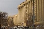 Фото БЦ Московский от БЦ Московский. Бизнес центр Moskovskiy