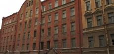 Исторические дома на Тележной улице законсервируют за 3,3 миллиона рублей