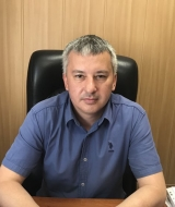 Бегишев Юрий Борисович