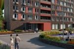Квартиры комфорт-класса в Москве чаще всего приобретают молодые семьи для собственного проживания
