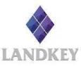 LANDKEY - информация и новости в компании ЛЭНДКЕЙ