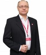 Раскосов Андрей Викторович