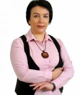 Славецкая Ольга Сергеевна