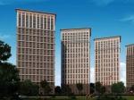 Компания «РГ-Девелопмент» готовит к вводу в эксплуатацию ЖК «Родной город. Октябрьское поле»