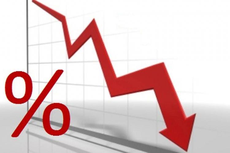 Премьер Дмитрий Медведев поставил задачу снизить ипотечные ставки в России до 6-7% годовых