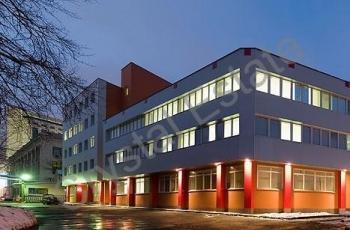 Сайт поиска помещений под офис Троицкий 2-ой переулок Снять офис в городе Москва Кутузовский проспект