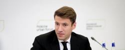 Александр Плутник призвал наконец решить вопрос о переводе апартаментов в жилье