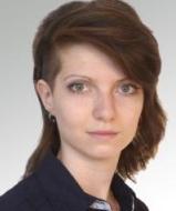 Юдина Ангелина Андреевна