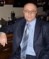 Гончар Василий Дмитриевич
