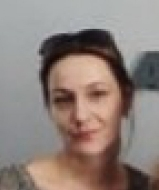 Клевова Наталья Викторовна