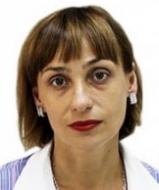 Огнёва   Ольга   Вячеславовна