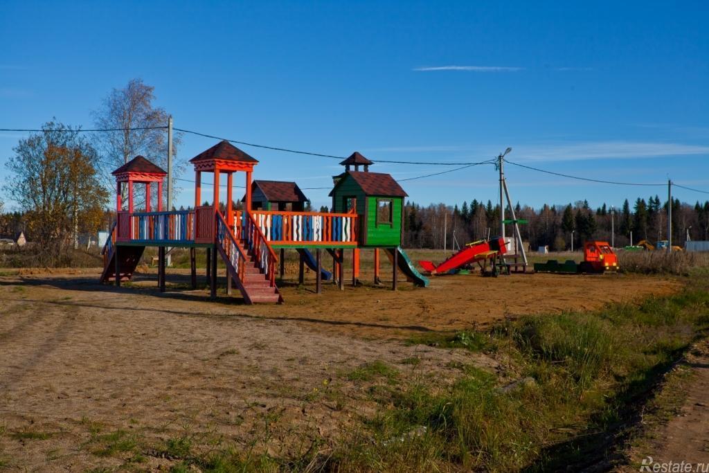 Продать Земельные участки, земля Московская область,  Клин, Ситники д