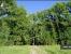 Фото коттеджного поселка Степановское 2 от Красивая земля. Коттеджный поселок Stepanovskoe 2