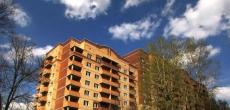 Михаил Москвин помирил дольщиков и застройщика долгостроя ЖК «Карат» в Кингисеппе